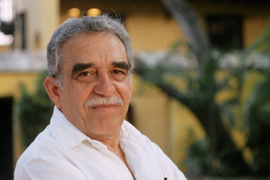 6-de-marco-gabriel-jose-garcia-marquez-escritor-jornalista-editor-ativista-e-politico-colombiano