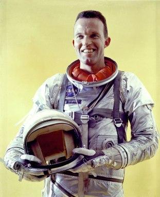 6-de-marco-gordon-cooper-astronauta-estado-unidense