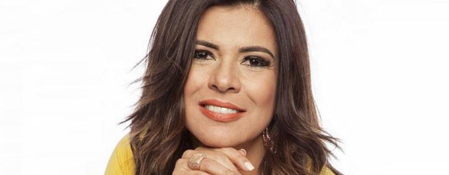 6-de-marco-mara-maravilha-cantora-e-apresentadora-de-televisao-brasileira