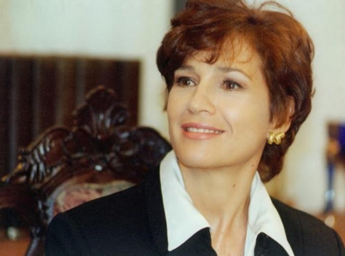 6-de-marco-natalia-do-vale-atriz-brasileira