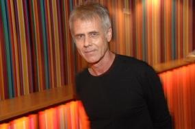 6-de-marco-ritchie-cantor-e-compositor-brasileiro
