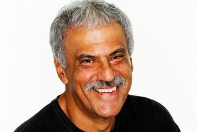 7 de Março - Danilo Caymmi, músico, cantor, compositor e arranjador brasileiro.