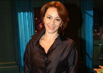 7 de Março - Nívea Maria, atriz brasileira.