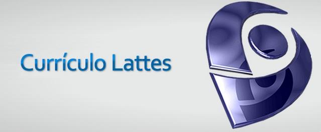 8 de março - Plataforma Lattes