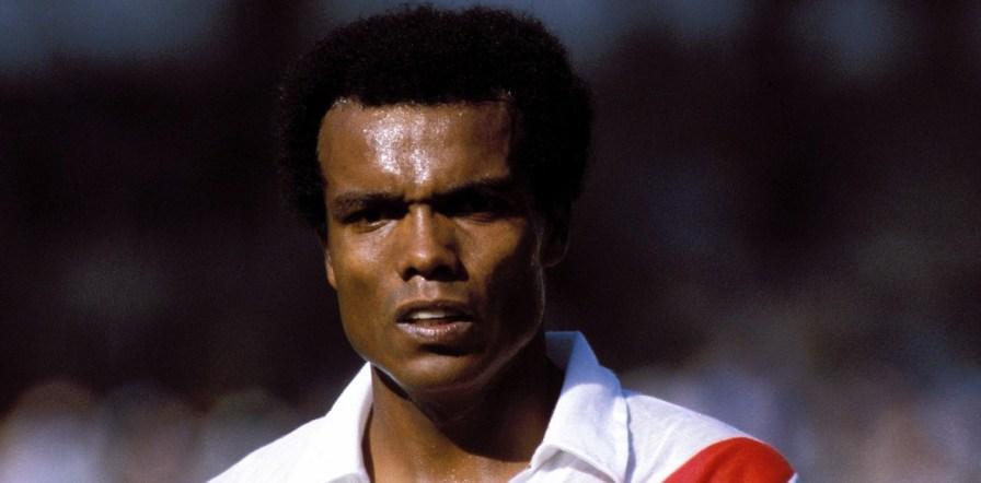 8 de março - Teófilo Cubillas, ex-futebolista peruano