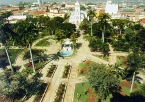 8 de março - Tietê é um município brasileiro do estado de São Paulo situado na Região Metropolitana de Sorocaba