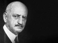 9 de março - Francesco Matarazzo, empresário brasileiro
