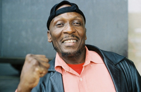 1 de Abril - 1948 — Jimmy Cliff - músico, cantor, compositor jamaicano.