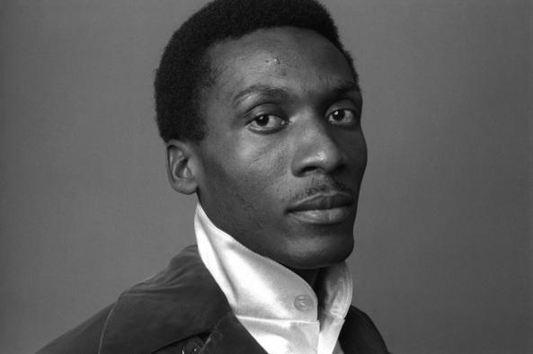 1 de Abril - 1948 — Jimmy Cliff, músico, cantor e compositor jamaicano.