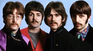 10 de Abril - 1970 — Paul McCartney anuncia que está deixando os Beatles por razões pessoais e profissionais.