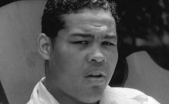 12 de Abril - 1981 — Joe Louis, pugilista estadunidense (n. 1914).