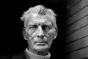 13 de Abril - 1906 — Samuel Beckett, dramaturgo e escritor irlandês (m. 1989).