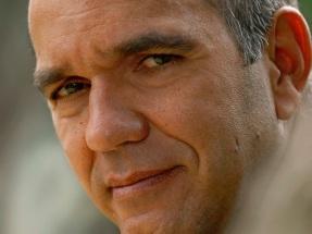 14 de Abril - 1961 – Humberto Martins, ator brasileiro.