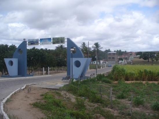 16 de Abril - Canguaretama - RN - Comunidade de Piquiri.