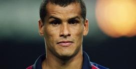 19 de Abril - 1972 — Nasce Rivaldo - futebolista brasileiro.