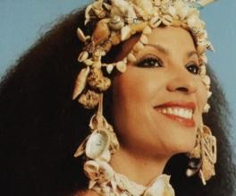 2 de Abril - 1983 — Clara Nunes, cantora brasileira (n. 1943).