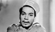 20 de Abril - 1993 — Cantinflas, comediante mexicano (n. 1911).