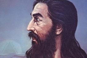 21 de Abril - 1792 — Tiradentes - Joaquim José da Silva Xavier.