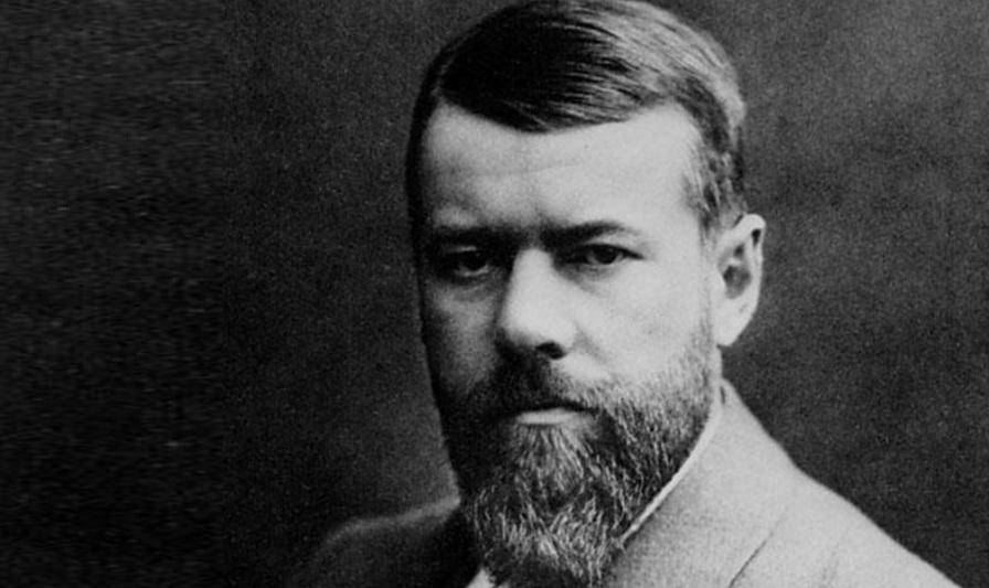 21 de Abril - 1864 – Max Weber, sociólogo e economista alemão (m. 1920).