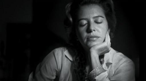21 de Abril - 1930 – Hilda Hilst, poetisa, escritora e dramaturga brasileira (m. 2004).