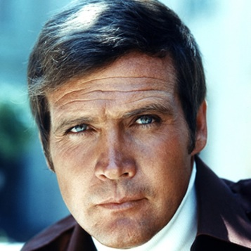 23 de Abril - 1939 – Lee Majors, ator norte-americano