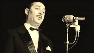 24 de Abril - 1913 — Carlos Galhardo, cantor brasileiro (m. 1985).