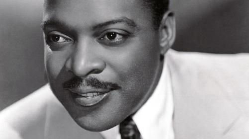 26 de Abril - 1984 — Count Basie, músico e compositor de jazz norte-americano (n. 1904).