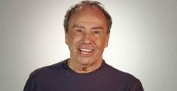 28 de Abril - 1933 – Stênio Garcia, ator brasileiro.