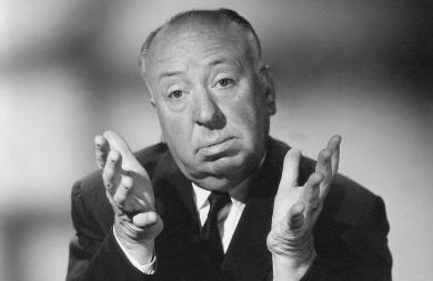 29 de Abril - 1980 – Alfred Hitchcock, cineasta inglês (n. 1899).