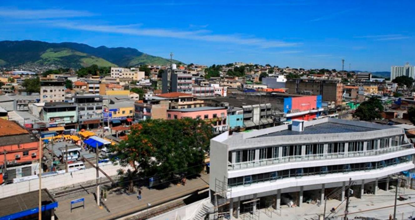 Belford Roxo Rio de Janeiro fonte: acontecimentosdodiablog.files.wordpress.com