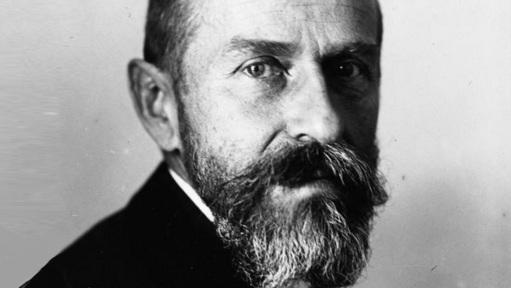 30 de Abril - 1857 — Eugen Bleuler, psiquiatra suíço (m. 1940).