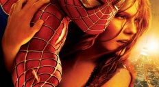 30 de Abril - 1982 - Kirsten Dunst, atriz norte-americana, Homem-Aranha, Spiderman.