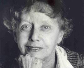 30 de Abril - 2001 — Maria Clara Machado, dramaturga brasileira (n. 1921).