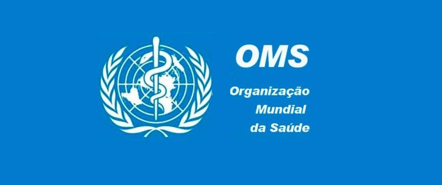 7 de Abril - 1948 — A Organização Mundial da Saúde é criada pelas Nações Unidas.