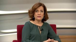 7 de Abril - 1953 — Miriam Leitão, jornalista brasileira.