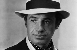9 de Abril - 1933 — Jean-Paul Belmondo, ator francês.