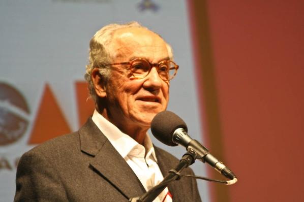 Alf Ribeiro