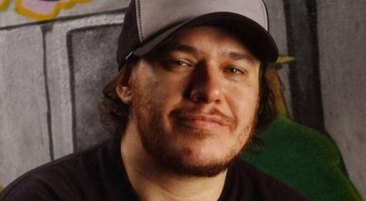 9 de Abril - 1970 — Chorão, músico brasileiro (m. 2013).