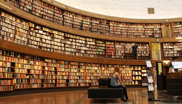 Library_1400_800 - 4