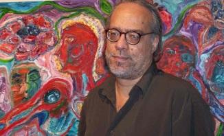 10 de Maio - 1957 – Fausto Fawcett, autor teatral e compositor brasileiro.