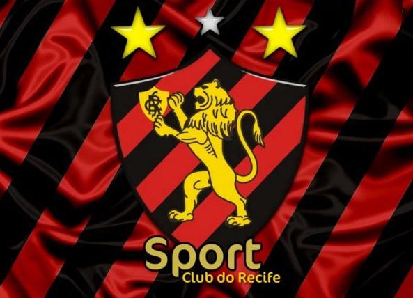 13 de Maio - 1905 – Fundação do Sport Club do Recife (Recife, Pernambuco, Brasil)