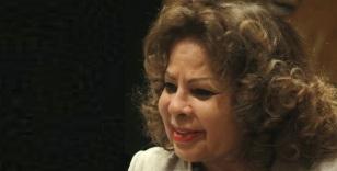 13 de Maio - Ângela Maria, entrevista.