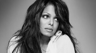 16 de Maio - 1966 – Janet Jackson, cantora estadunidense.