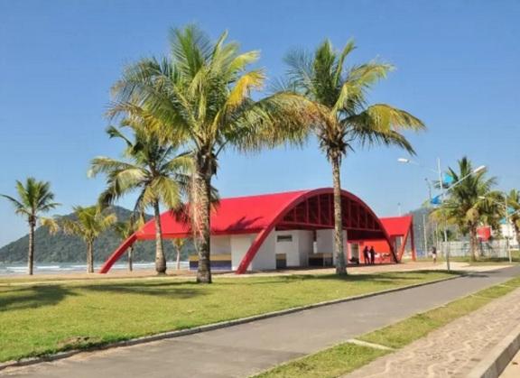 19 de Maio - Centro de Convivência e Cidadania – Projeto Melhor Idade, em Bertioga - SP.
