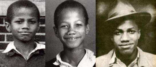 19 de Maio - Malcolm X, fotomontagem, criança, adolescente, teenager, child, kid, young, jovem.