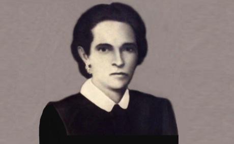 20 de Maio - 1880 — Ana Néri, enfermeira brasileira (n. 1814).