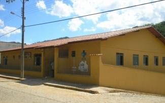 21 de Maio - SUS Saúde em Casa - Tombos (MG) 165 Anos.