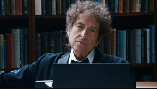 24 de Maio - 1941 – Bob Dylan, músico e compositor norte-americano - escritório, office, notebook, escritor, writer, nobel.