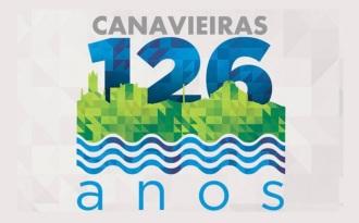 25 de Maio - Canavieiras (BA) 126 Anos.