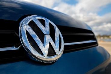 28 de Maio - 1937 — A Volkswagen é fundada.